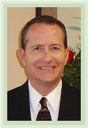 Todd W. Moeller