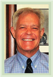 Michael F. Sweeney